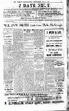 Market Harborough Advertiser and Midland Mail Tuesday 08 February 1921 Page 5