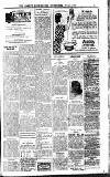 Market Harborough Advertiser and Midland Mail Tuesday 08 February 1921 Page 7