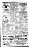 Market Harborough Advertiser and Midland Mail Tuesday 08 February 1921 Page 8