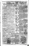 Market Harborough Advertiser and Midland Mail Tuesday 01 March 1921 Page 2