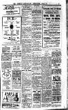 Market Harborough Advertiser and Midland Mail Tuesday 01 March 1921 Page 3