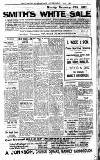 Market Harborough Advertiser and Midland Mail Tuesday 01 March 1921 Page 5