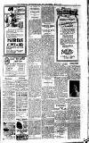 Market Harborough Advertiser and Midland Mail Tuesday 01 March 1921 Page 7