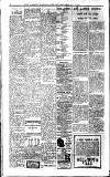 Market Harborough Advertiser and Midland Mail Tuesday 08 March 1921 Page 2