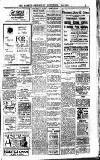 Market Harborough Advertiser and Midland Mail Tuesday 08 March 1921 Page 3