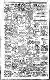 Market Harborough Advertiser and Midland Mail Tuesday 08 March 1921 Page 4