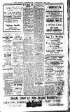 Market Harborough Advertiser and Midland Mail Tuesday 08 March 1921 Page 5