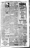 Market Harborough Advertiser and Midland Mail Tuesday 08 March 1921 Page 7