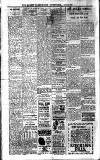 Market Harborough Advertiser and Midland Mail Tuesday 15 March 1921 Page 2