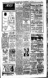 Market Harborough Advertiser and Midland Mail Tuesday 15 March 1921 Page 3