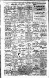 Market Harborough Advertiser and Midland Mail Tuesday 15 March 1921 Page 4