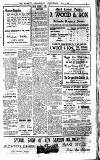 Market Harborough Advertiser and Midland Mail Tuesday 15 March 1921 Page 5