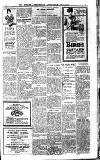 Market Harborough Advertiser and Midland Mail Tuesday 15 March 1921 Page 7