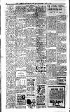 Market Harborough Advertiser and Midland Mail Tuesday 22 March 1921 Page 2