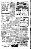 Market Harborough Advertiser and Midland Mail Tuesday 22 March 1921 Page 5