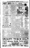Market Harborough Advertiser and Midland Mail Tuesday 22 March 1921 Page 6