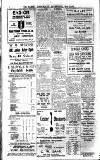 Market Harborough Advertiser and Midland Mail Tuesday 22 March 1921 Page 8