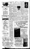 Market Harborough Advertiser and Midland Mail