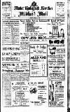 Market Harborough Advertiser and Midland Mail