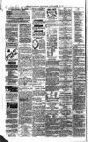 Bucks Advertiser & Aylesbury News Saturday 03 October 1874 Page 2