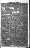 Bucks Advertiser & Aylesbury News Saturday 03 October 1874 Page 3