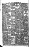 Bucks Advertiser & Aylesbury News Saturday 03 October 1874 Page 4