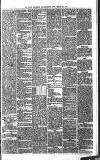 Bucks Advertiser & Aylesbury News Saturday 03 October 1874 Page 5