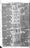 Bucks Advertiser & Aylesbury News Saturday 03 October 1874 Page 6