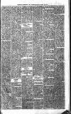 Bucks Advertiser & Aylesbury News Saturday 03 October 1874 Page 7