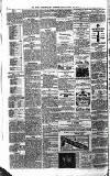 Bucks Advertiser & Aylesbury News Saturday 03 October 1874 Page 8