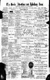 Bucks Advertiser & Aylesbury News