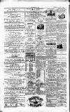 Knaresborough Post Saturday 06 August 1870 Page 2