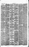 Knaresborough Post Saturday 06 August 1870 Page 3