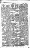 Knaresborough Post Saturday 06 August 1870 Page 4