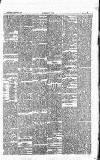 Knaresborough Post Saturday 06 August 1870 Page 5