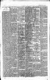 Knaresborough Post Saturday 06 August 1870 Page 6