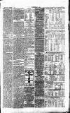 Knaresborough Post Saturday 06 August 1870 Page 7
