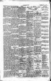 Knaresborough Post Saturday 06 August 1870 Page 8