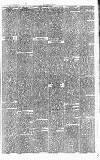 Knaresborough Post Saturday 22 July 1871 Page 3