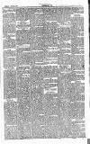 Knaresborough Post Saturday 22 July 1871 Page 5