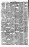 Knaresborough Post Saturday 22 July 1871 Page 6