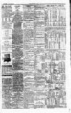 Knaresborough Post Saturday 22 July 1871 Page 7
