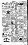 Knaresborough Post Saturday 29 July 1871 Page 2