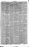Knaresborough Post Saturday 29 July 1871 Page 3