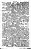 Knaresborough Post Saturday 29 July 1871 Page 4