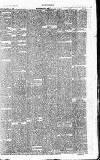 Knaresborough Post Saturday 29 July 1871 Page 5