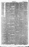 Knaresborough Post Saturday 29 July 1871 Page 6