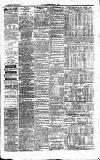 Knaresborough Post Saturday 29 July 1871 Page 7