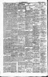 Knaresborough Post Saturday 29 July 1871 Page 8