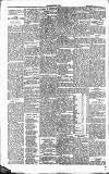 ADVERTISEMENTS and ORDERS for the Po»Turereoeivedby Mr.J. D.HANNAM attha Office, High Street, Knaresbrough, and by Mr* R. ACKRILL, Harrogate THE